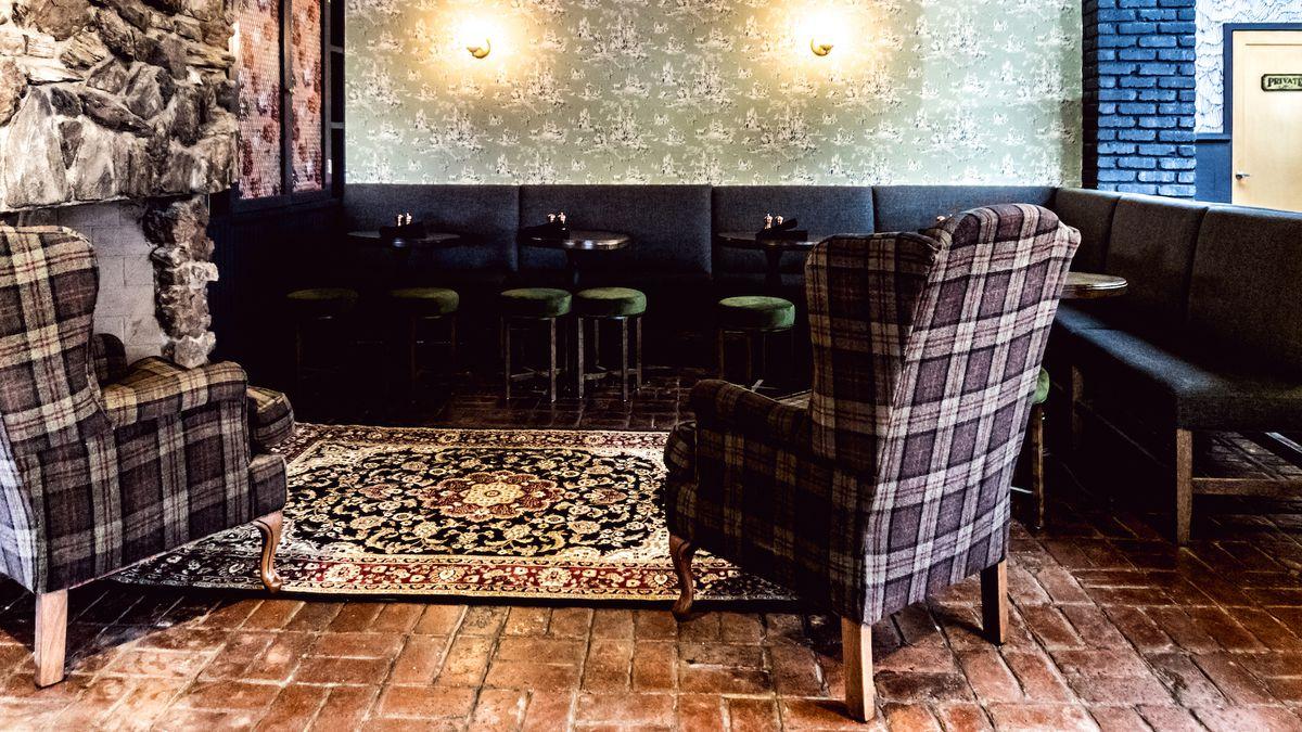 Brennan's Pub