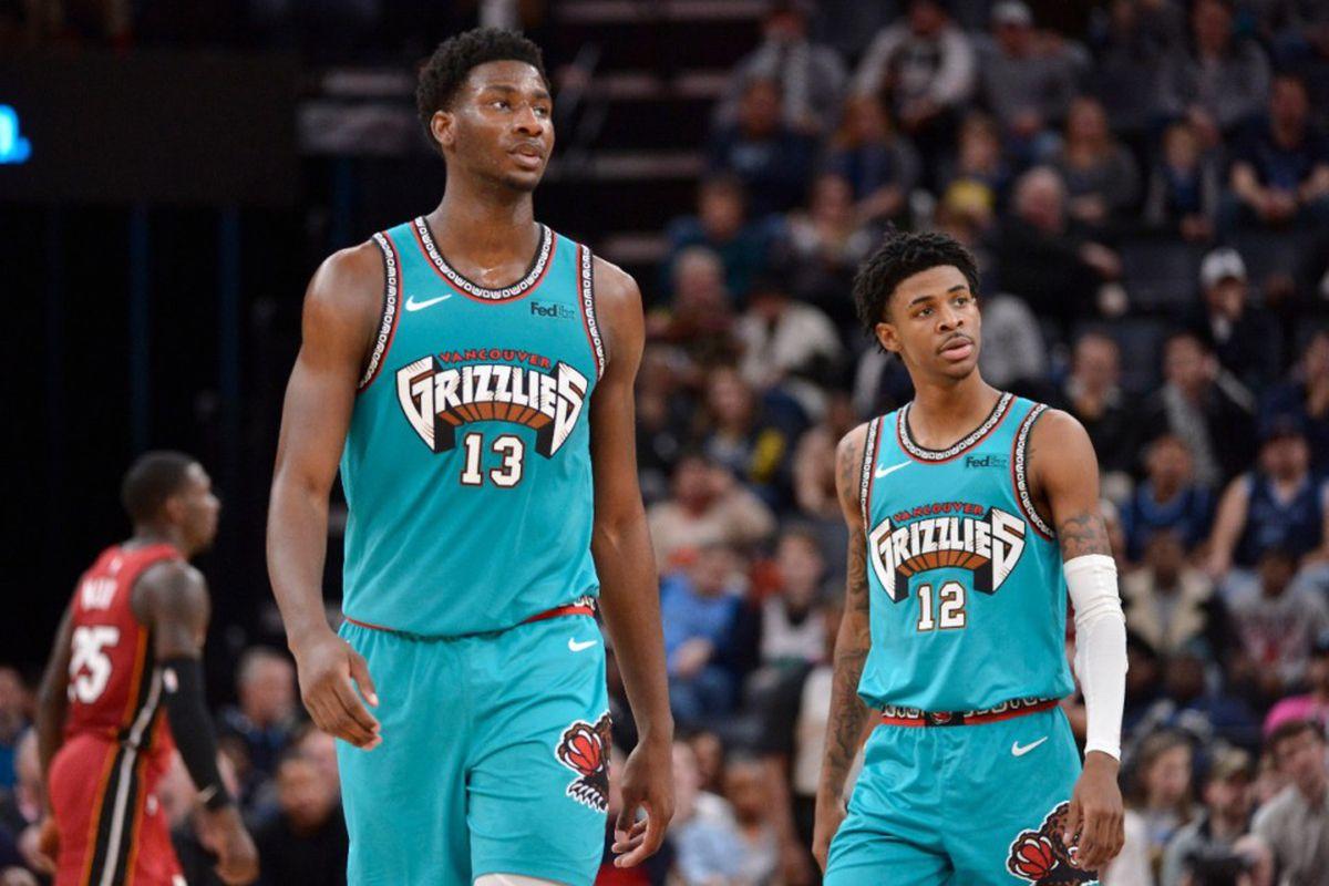 NBA Bet Picks for 3/14/21