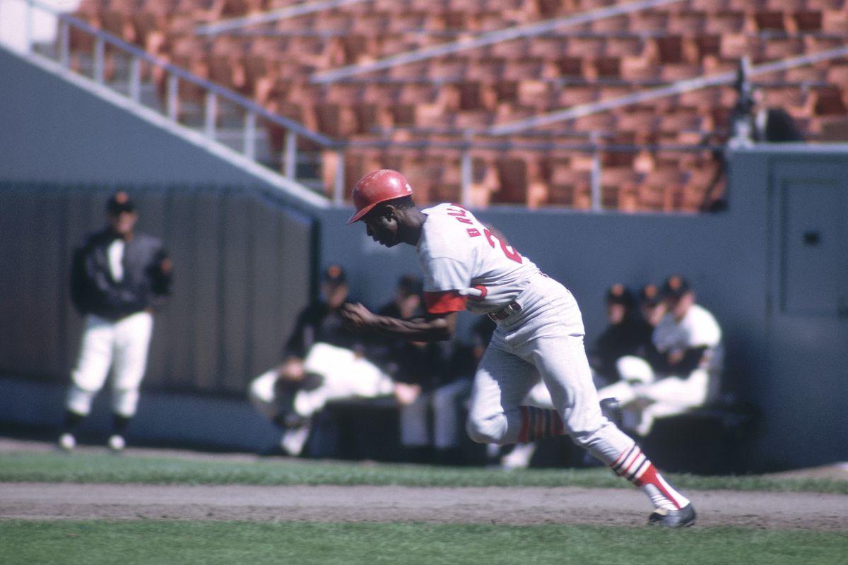 St. Louis Cardinals v San Francisco Giants