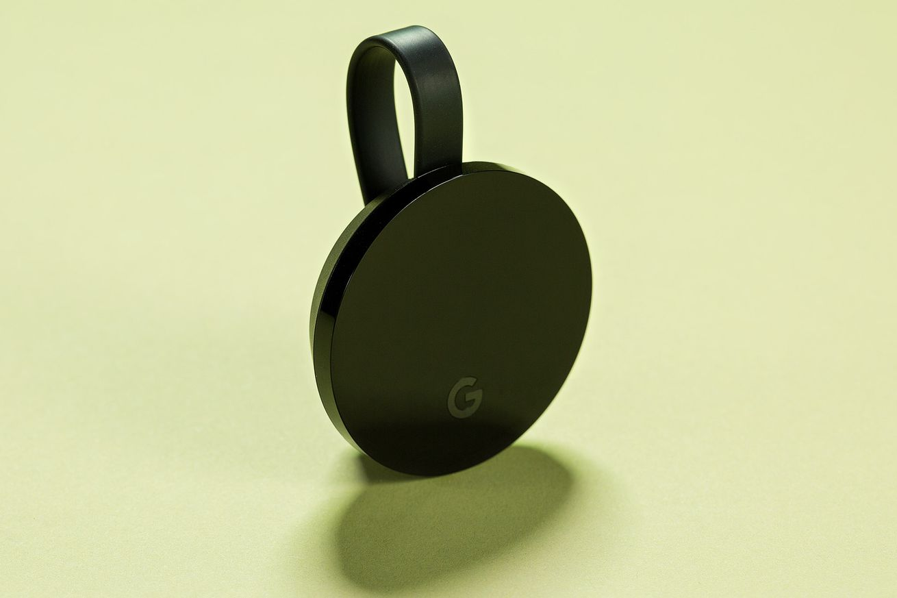 google is patching a bug that slows down wi fi networks connected to both android and chromecast devices