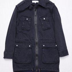 Rag & Bone Bouverie jacket