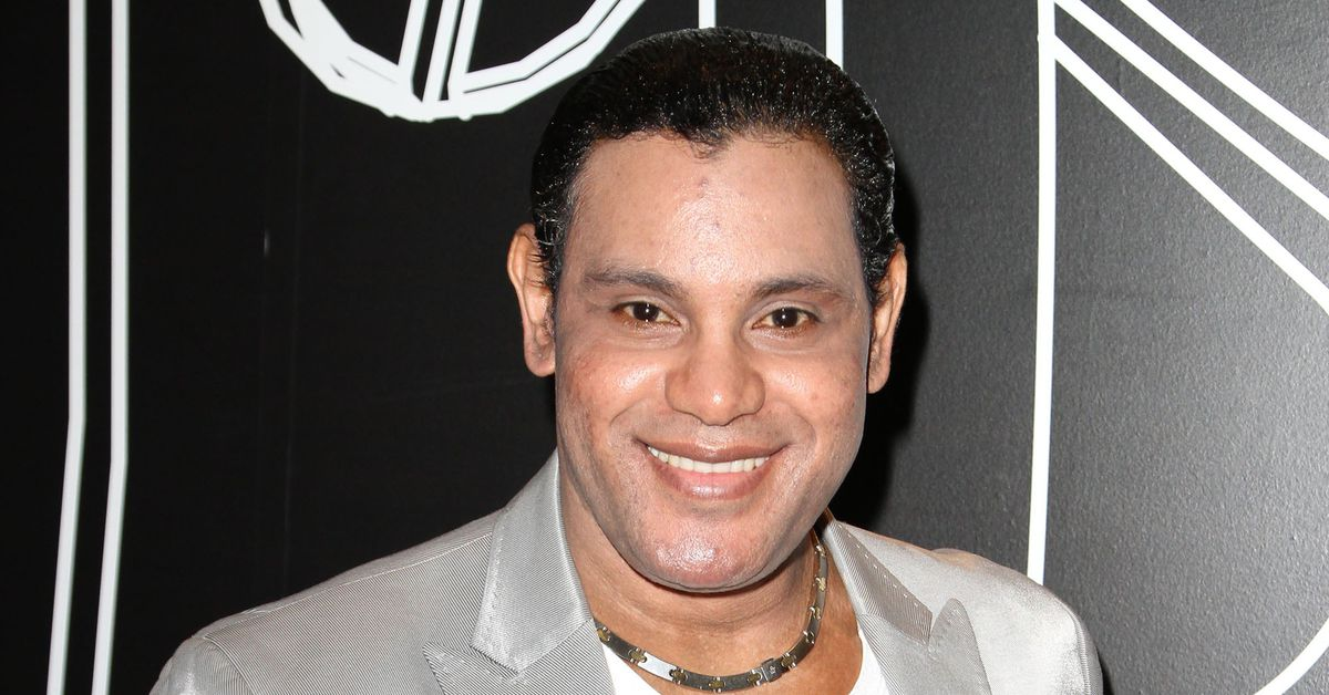 sosa guys He serves as tony's chief nemesis sosa is portrayed by paul shenar in the film and voiced by robert davi in the game in scarface: the world is yours.