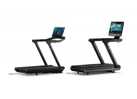 The U.S. Consumer Product Safety Commission and Peloton have announced two separate voluntary recalls of Peloton's Tread+ and Tread treadmills.