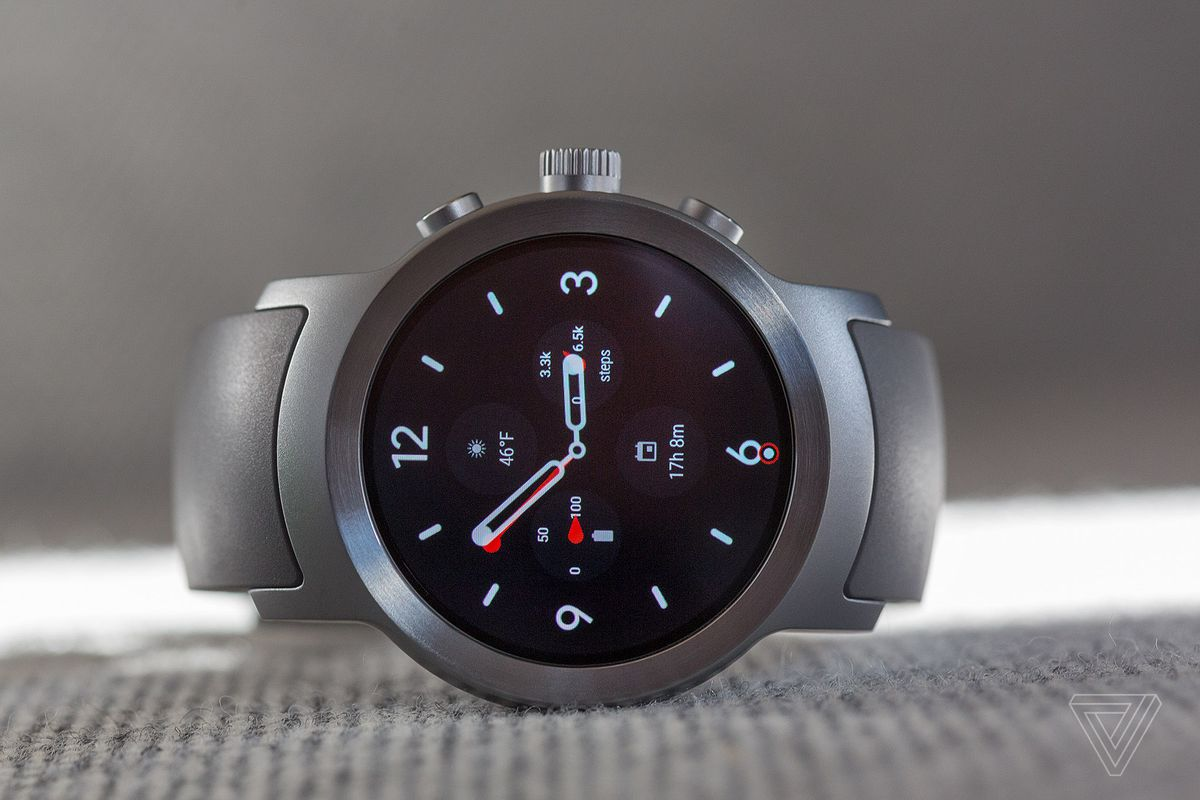 for wrist new smartphones techradar smartwatches developing watches lg rumored may your news be four vox
