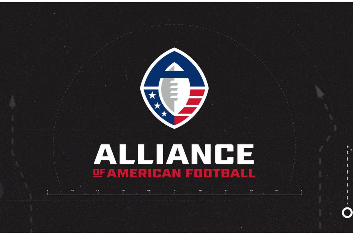 3c4bef985 Football Season Ain t Over Yet! Let s Watch The Inaugural Season of the AAF  Together