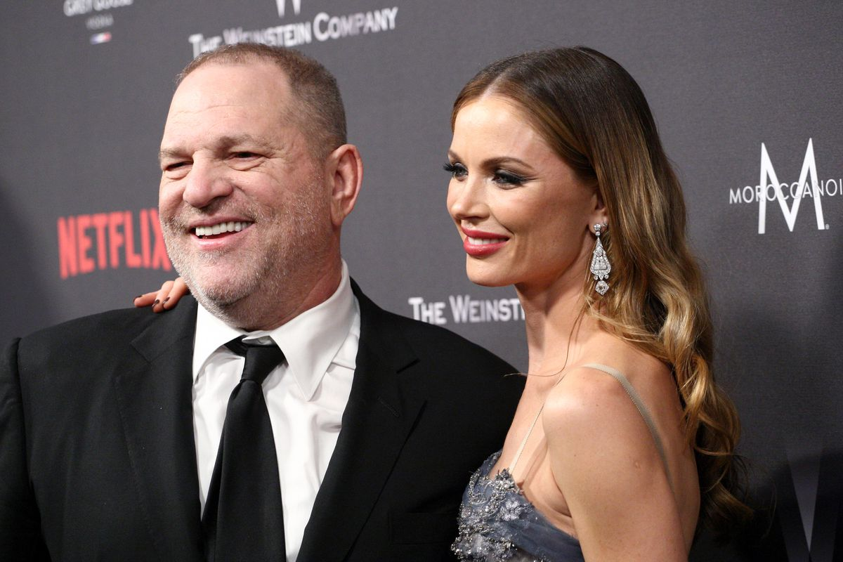 Image result for harvey Weinstein sexual harassment