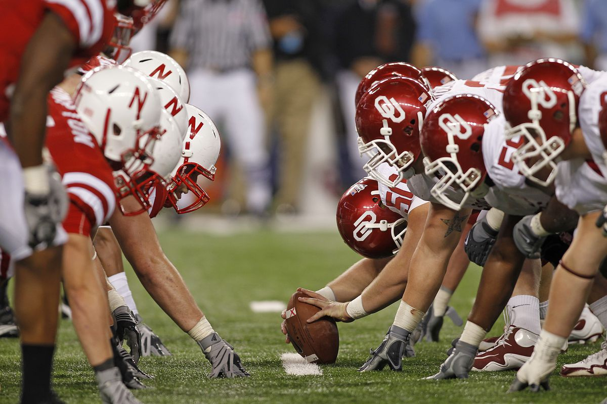 Wsu 2020 Football Schedule College football future schedules: Best nonconference games