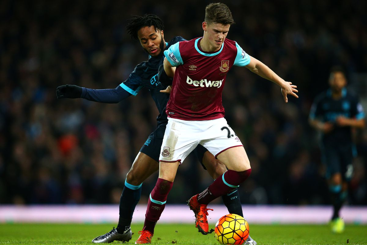 Sam Byram should get a start against Norwich this weekend. Will he be in your team?