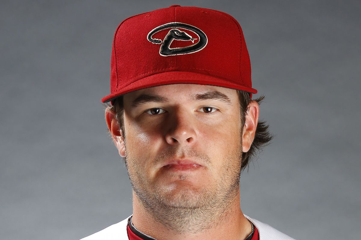 David Holmberg tossed 8 shutout innings last night in a 1-0 pitcher's duel win for Mobile.