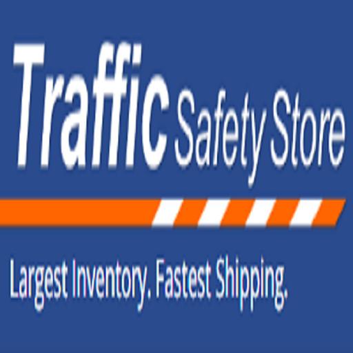 Traffic SafetyStore