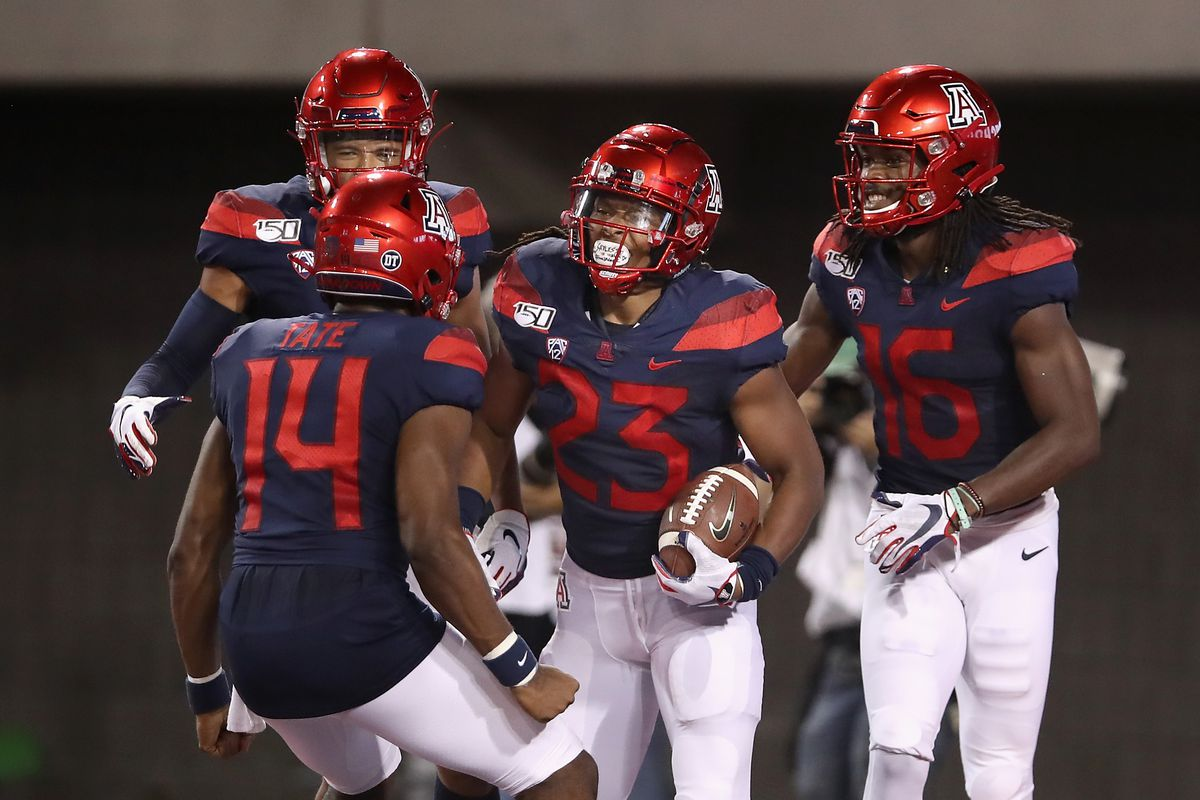 arizona-wildcats-texas-tech-red-raiders-odds-point-spread-over-under-vegas-2019-betting-line