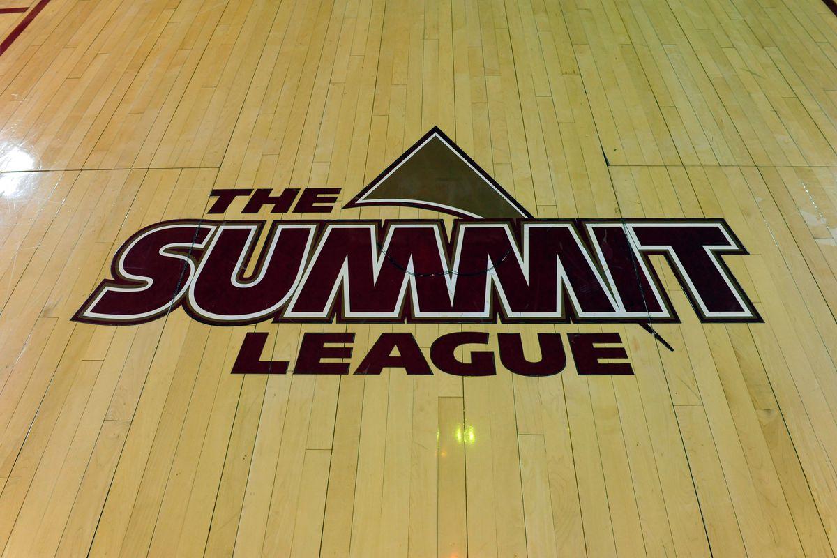 NCAA Basketball: Air Force at Denver