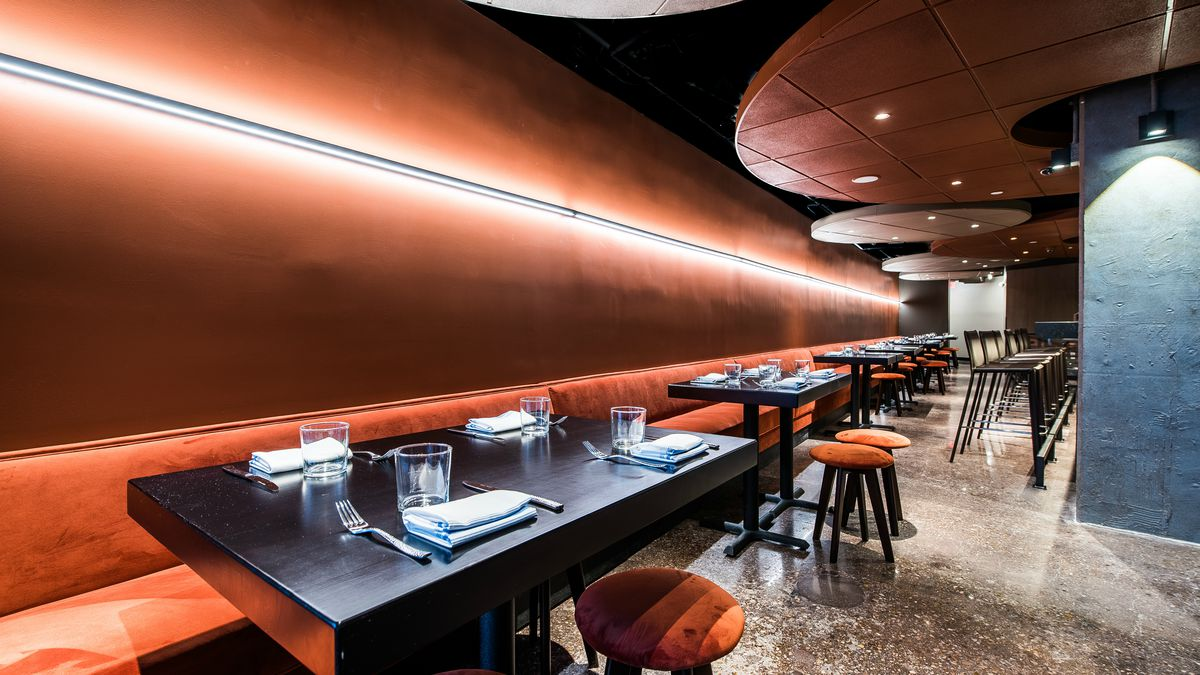 guapo s enters a new era with a futuristic georgetown location