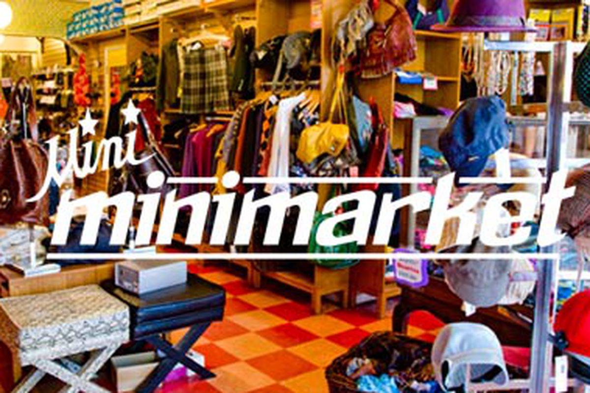 Image via Mini Mini Market