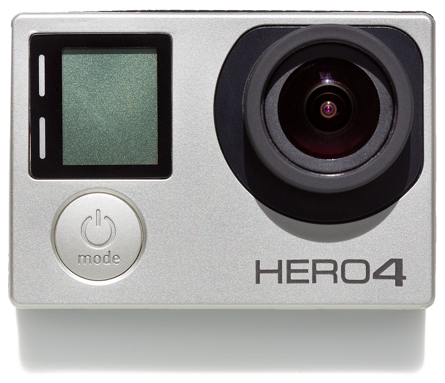 gopro needs a hero the verge. Black Bedroom Furniture Sets. Home Design Ideas