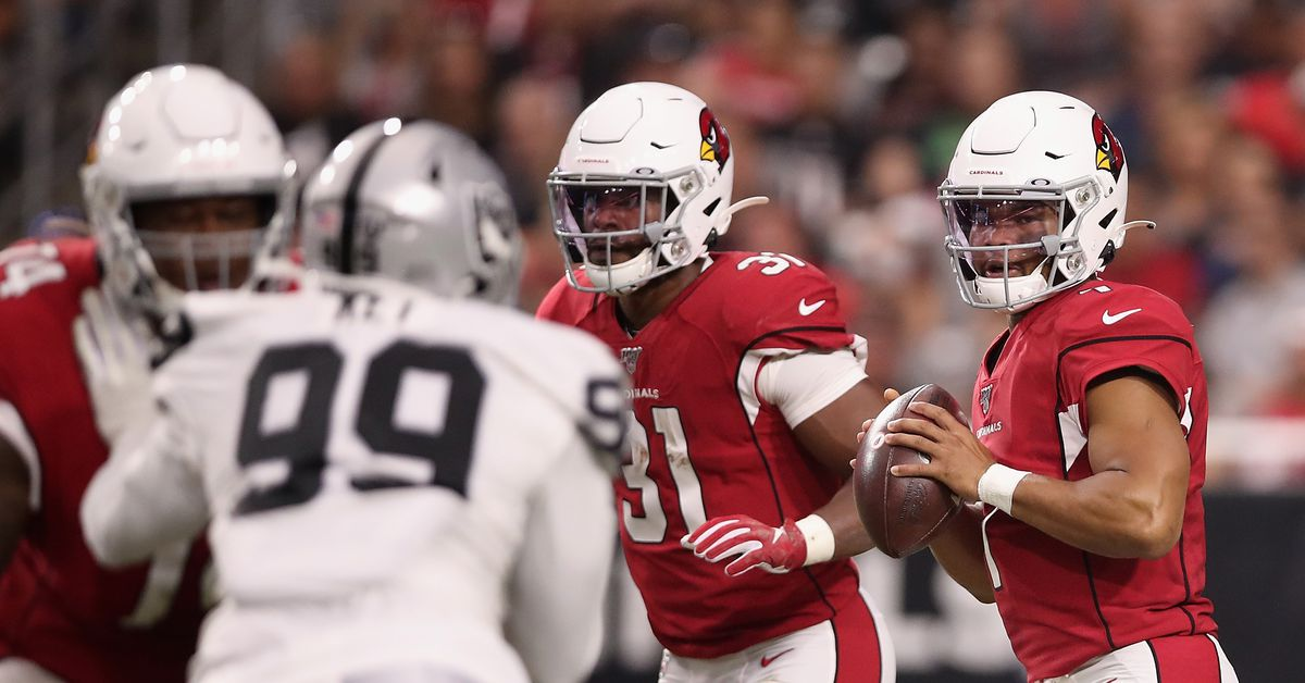 Bird Droppings: Arizona Cardinals fall to Oakland Raiders, Robert Alford to miss significant time, more from loss to Raiders