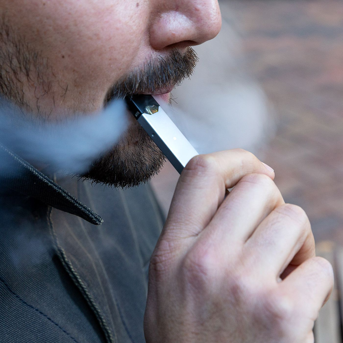 Why it's so hard to talk about e-cigarette risks - The Verge