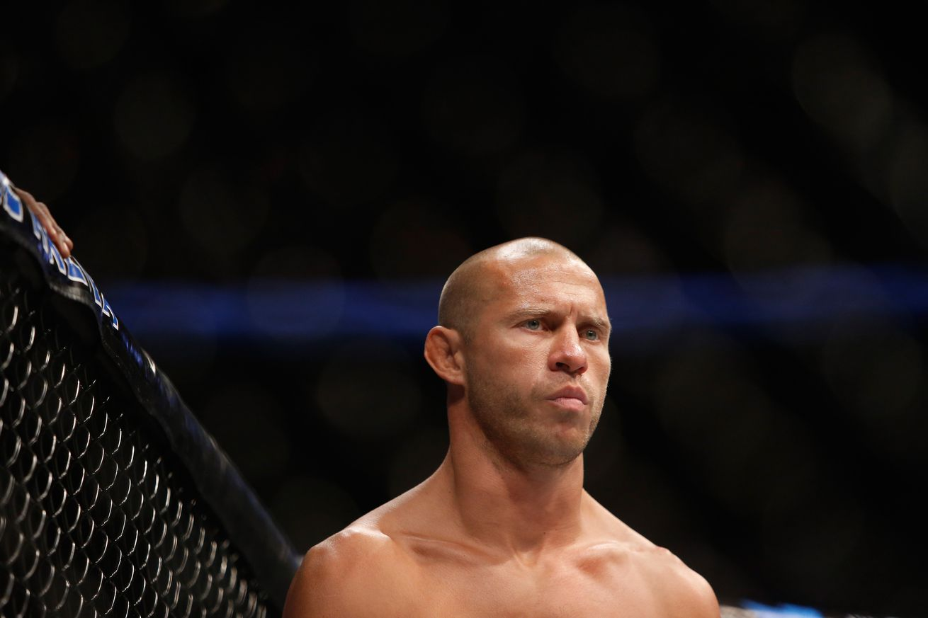 community news, Report: Donald Cerrone vs Robbie Lawler pulled from UFC 213 with 'Cowboy' hurt