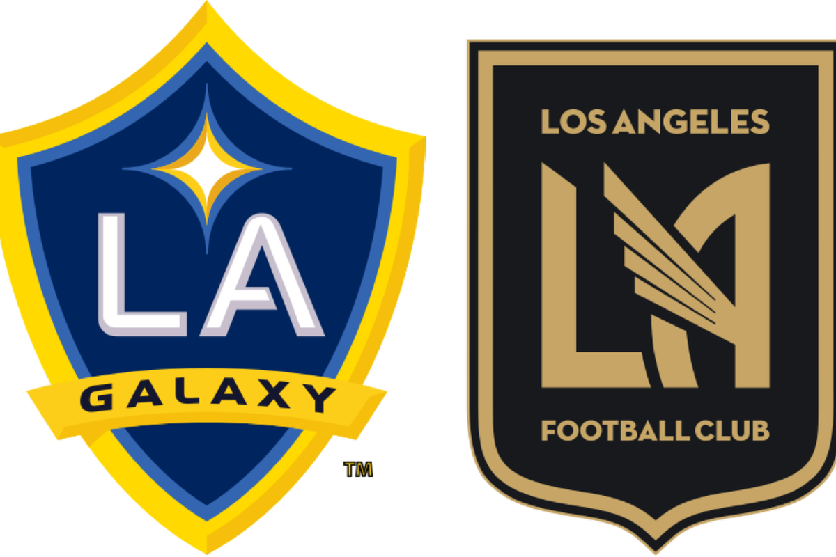 LA Galaxy LAFC match preview: What to watch, predicted starting 11
