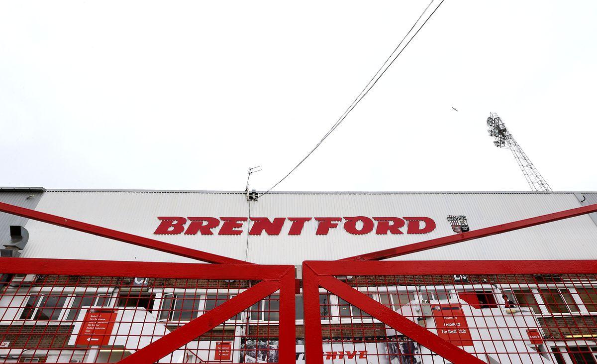 Brentford v Celtic - Pre Season Friendly