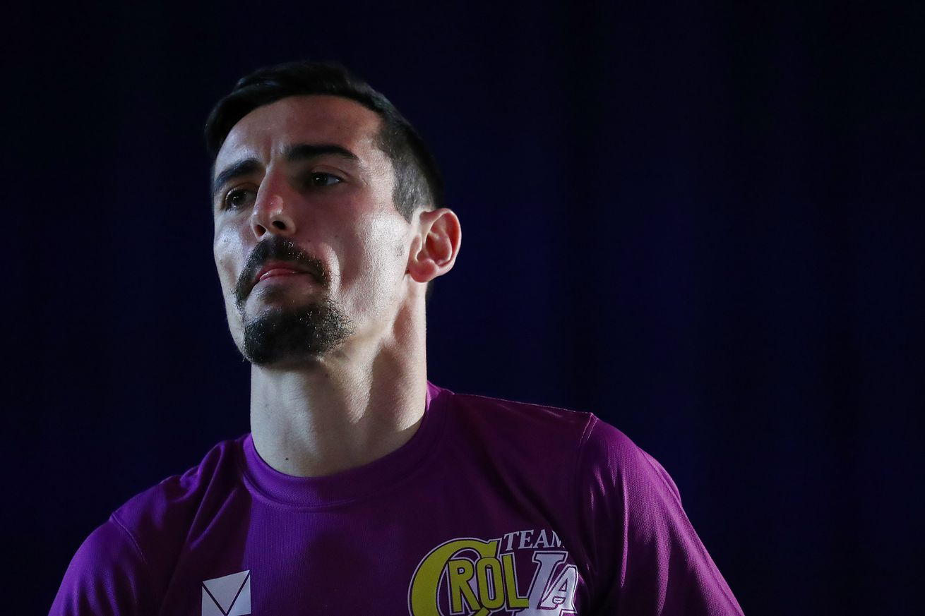 1141544772.jpg.0 - Crolla: Beating Lomachenko would be 'biggest upset in boxing'
