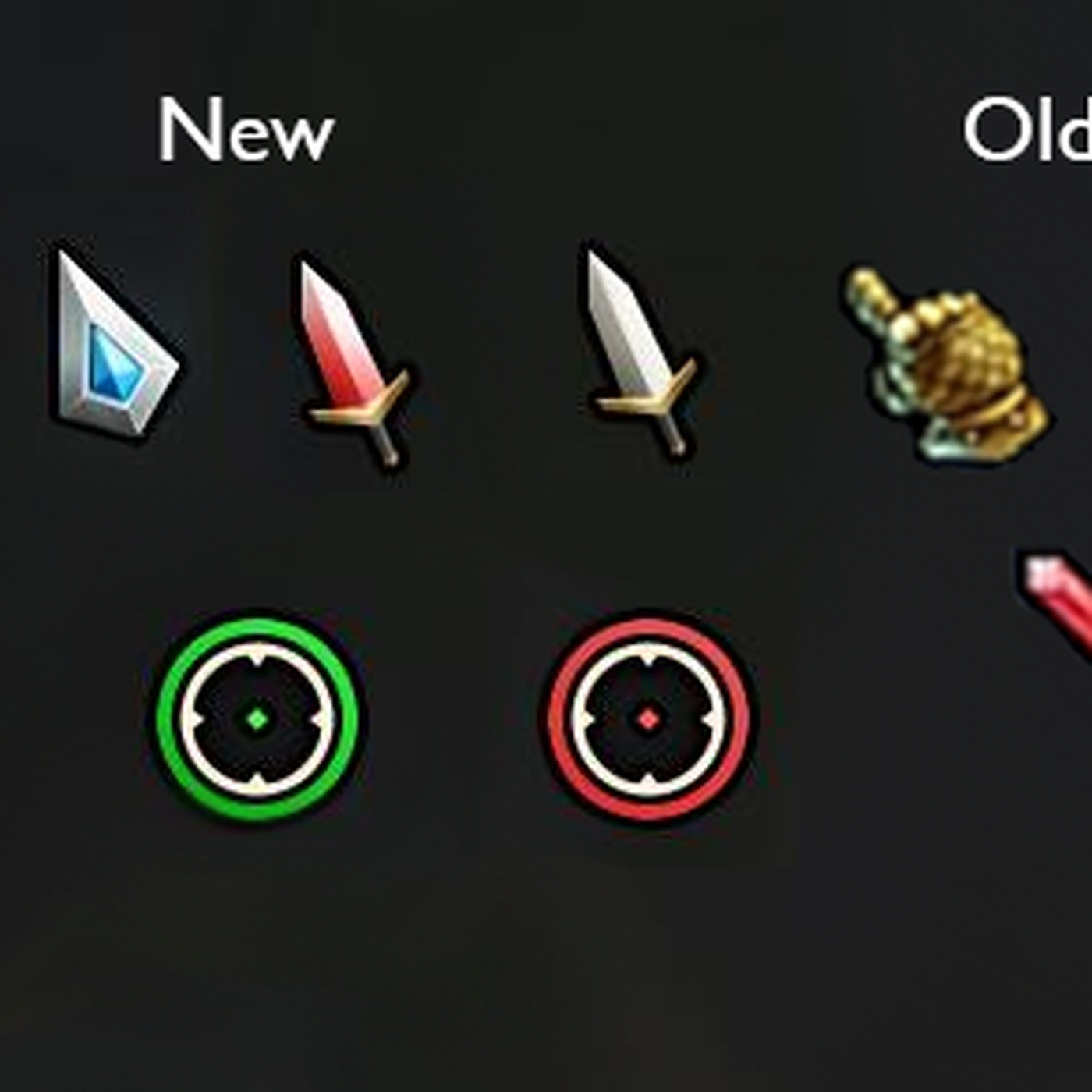 How To Change Your League Cursor Back To The Legacy Option