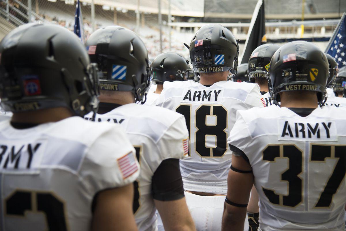 Zaxby's Heart of Dallas Bowl - Army v North Texas