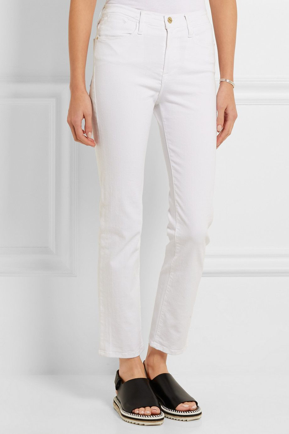 f08685744300e How to Ditch Your Skinny Jeans - Racked