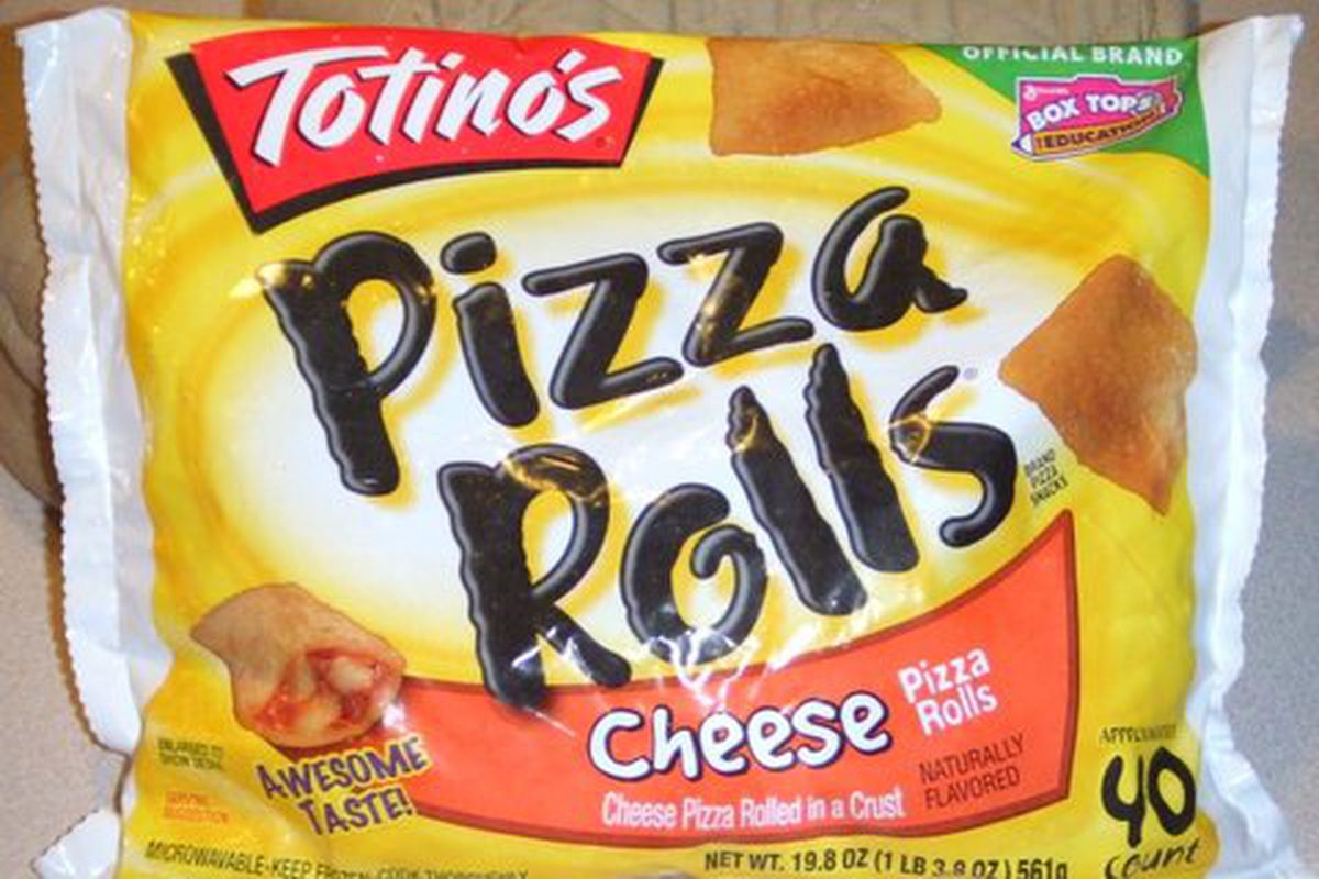 <strong>Who wants a pizza roll? Email me if you want a pizza roll.</strong>