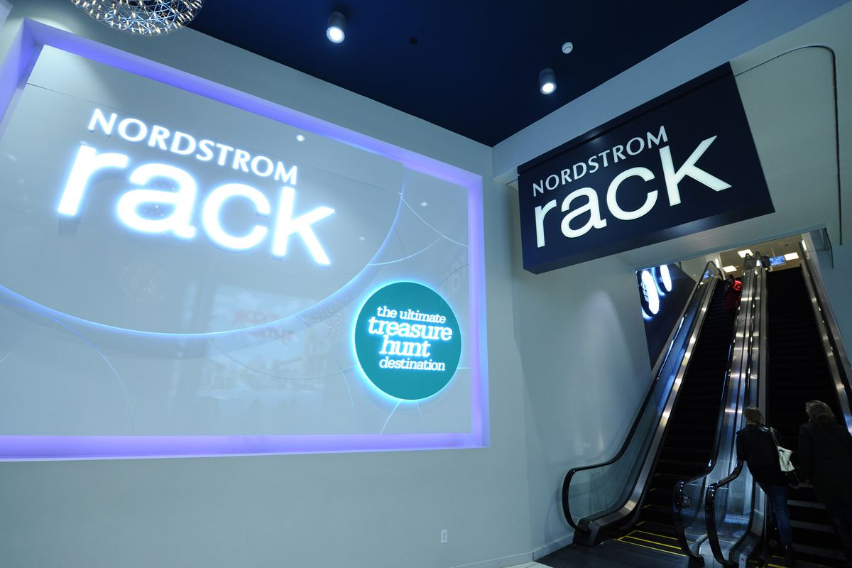 Nordstrom Rack Will Start Selling Home Goods Online. Nordstrom Rack Will Start Selling Home Goods Online   Racked