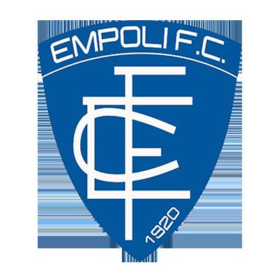 Empoli-Logo