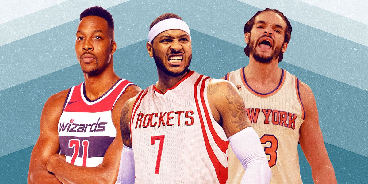 f11433e7756 Peak NBA  Which Team Would Be Best If Every Player Were in His Prime  - The  Ringer