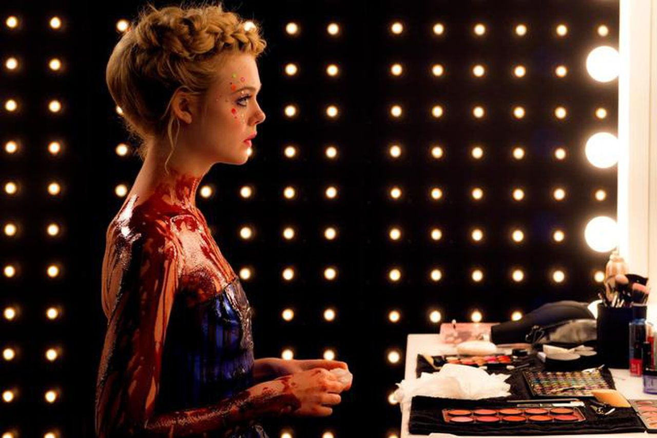 Is Nicolas Winding Refn's Latest Really Good Or Really Bad?