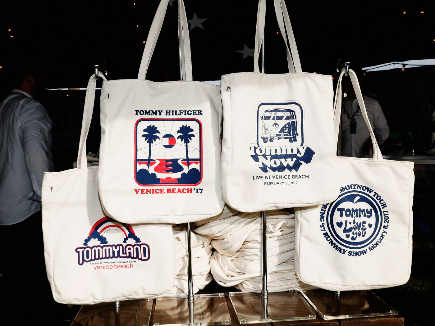 cf0d3e76c96d Are cotton totes better for the Earth than plastic bags  It depends on what  you care about