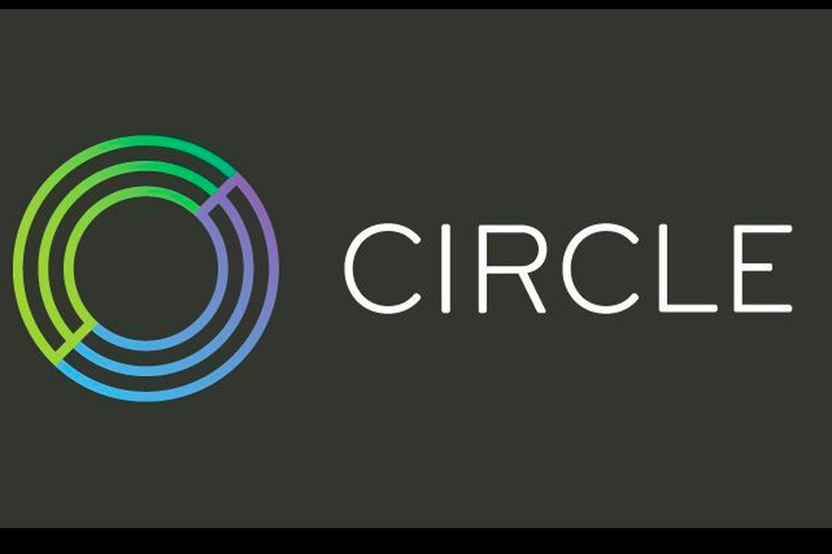 Circle Launches as Bitcoin for Dummies -- And It's Free