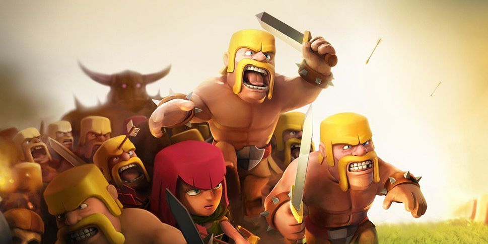 Supercell Hacker: They Ignored Me,