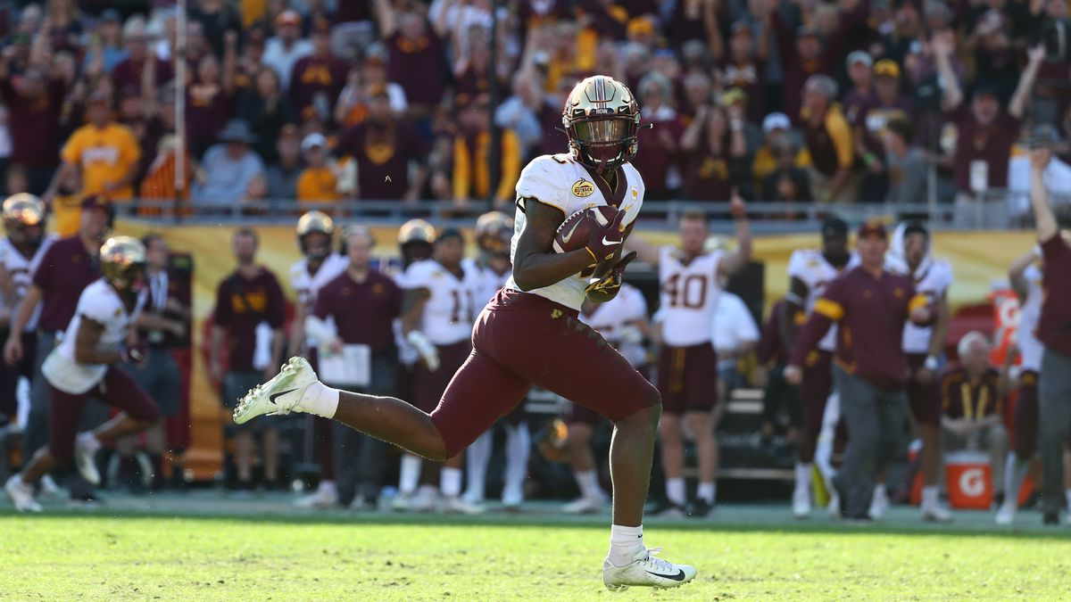 Three Things To Know About New Buccaneers Wr Tyler Johnson Bucs Nation