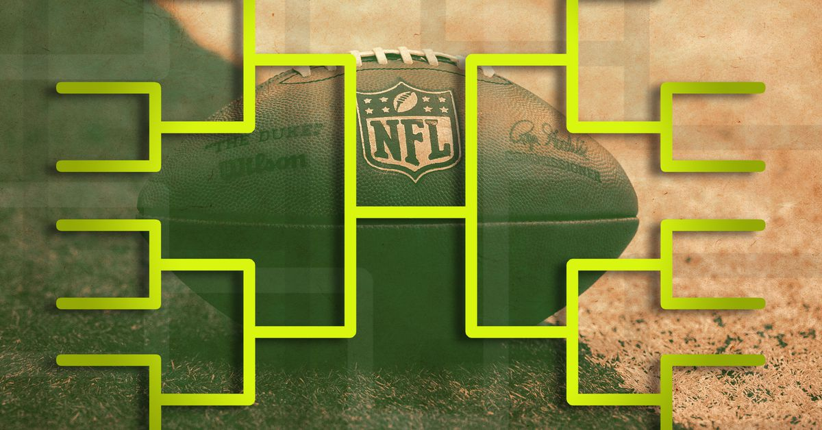 Why an NFL Playoff Format Change Is Inevitable