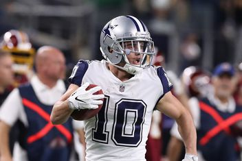 What the acquisition of Ryan Switzer means to the Steelers 53-man roster a8002995d