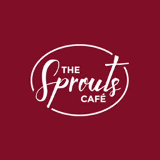 thesproutscafe