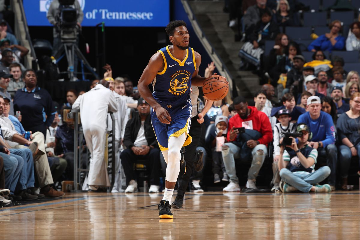 nba-2019-Draymond Green out against the Mavericks, Warriors to start game with NBA-minimum eight available pl…