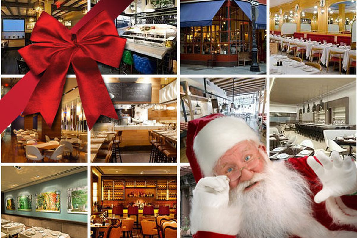 """<a href=""""http://ny.eater.com/archives/2012/12/where_to_eat_on_christmas_day_in_new_york_city.php"""">Where to Eat on Christmas Day</a>"""