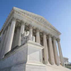 Supreme Court rulings set the course for religious freedom law but can sour Americans on the process.