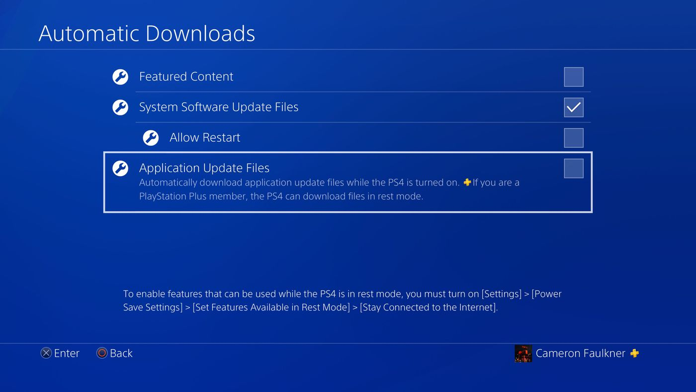 How to get a refund from the PlayStation Store - The Verge