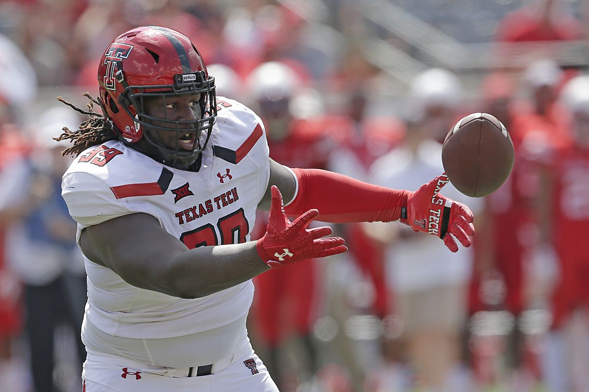 No. 15 Oklahoma State looking to rebound at Texas Tech""