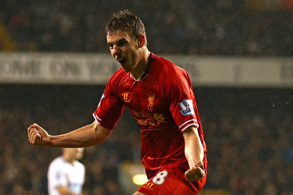 GO ON FLANNO!!!!!!!!!!!!!!!!!