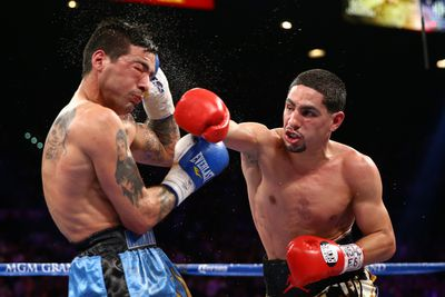 180591627.jpg - Perennial underdog Granados goes for glory once more against Garcia
