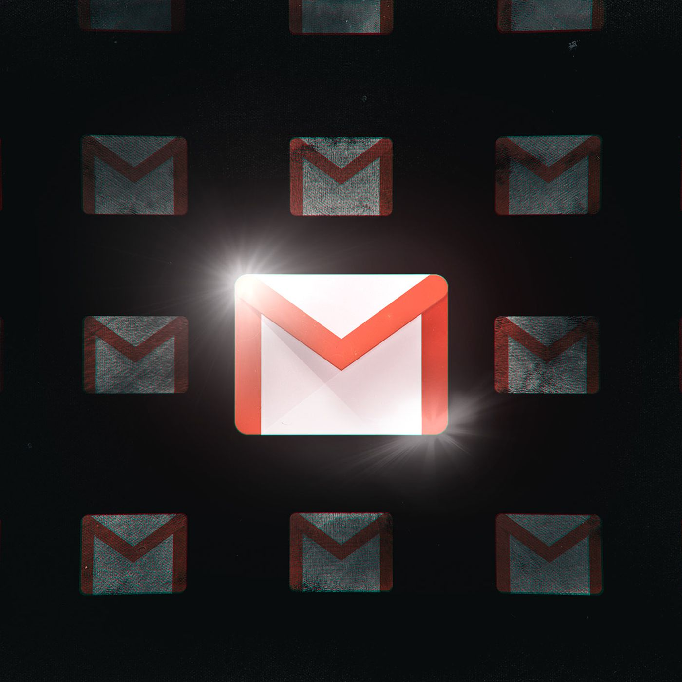 Google finally adds image blocking to Gmail on the iPhone