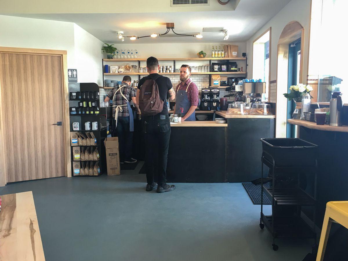[Photo: Fleet Coffee/Official]
