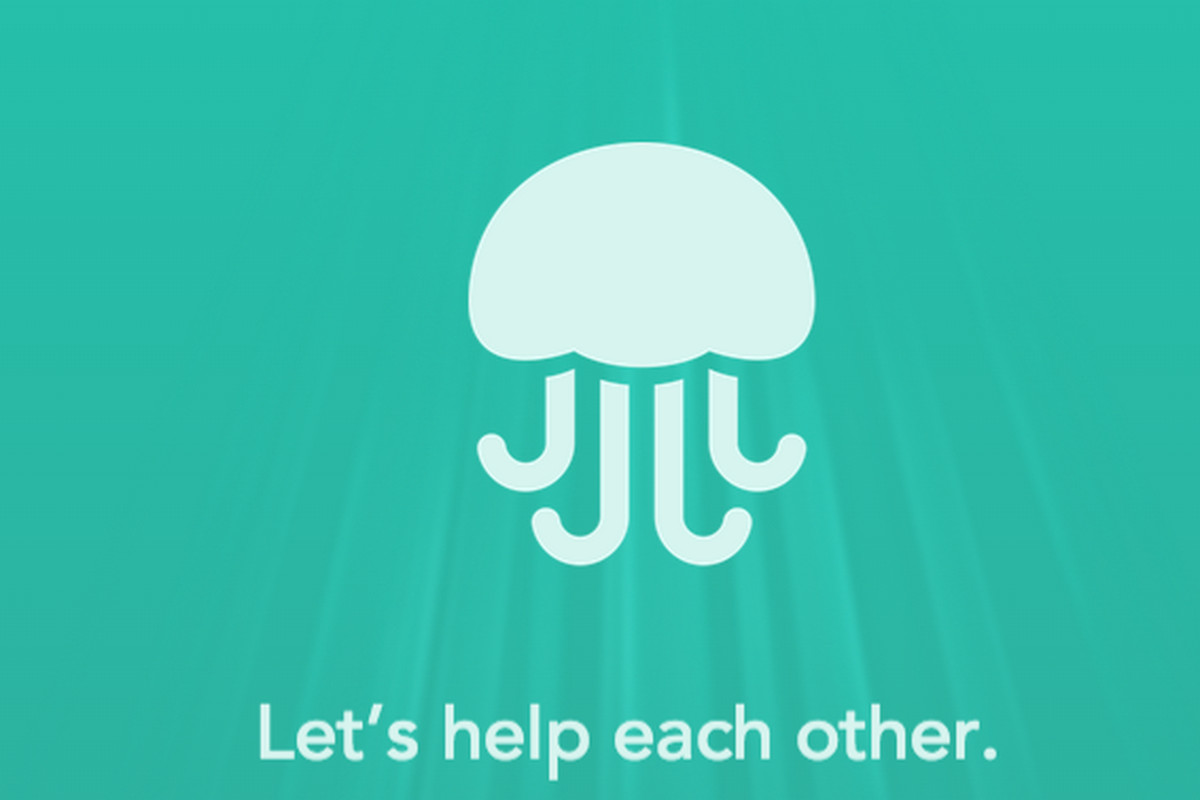 Twitter founder Biz Stone launches Jelly, a social Q&A ...